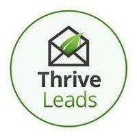 Thrive leads il miglior tool per fare lead generation sul tuo sito web