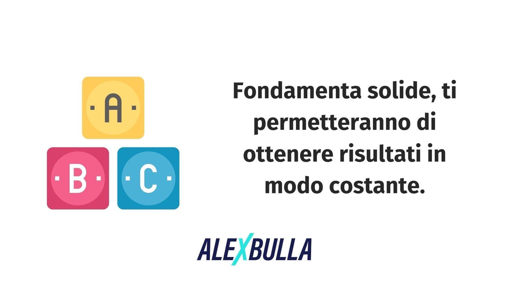 crea fondamenta solide (2)
